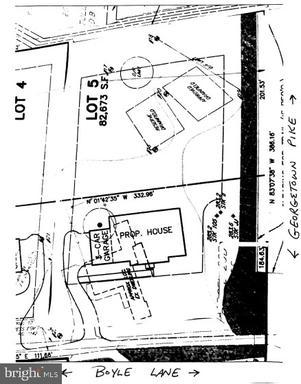 7716 Georgetown Pike Mclean VA 22102