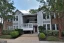 3429 Lakeside View Dr #15-3