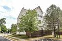 13875 Ausable Ct