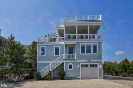 House for sale Bethany Beach, Delaware