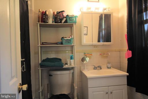 197 Holly Vista Dr Colonial Beach VA 22443