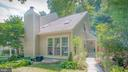10055 Beacon Pond Ln