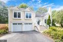 7710 Green Garland Dr