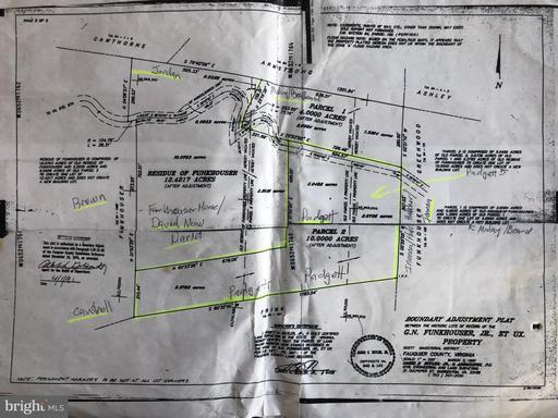 5321 Flintstone Ln Broad Run VA 20137