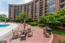 1805 Crystal Dr #205s