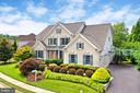 4869 Autumn Glory Way