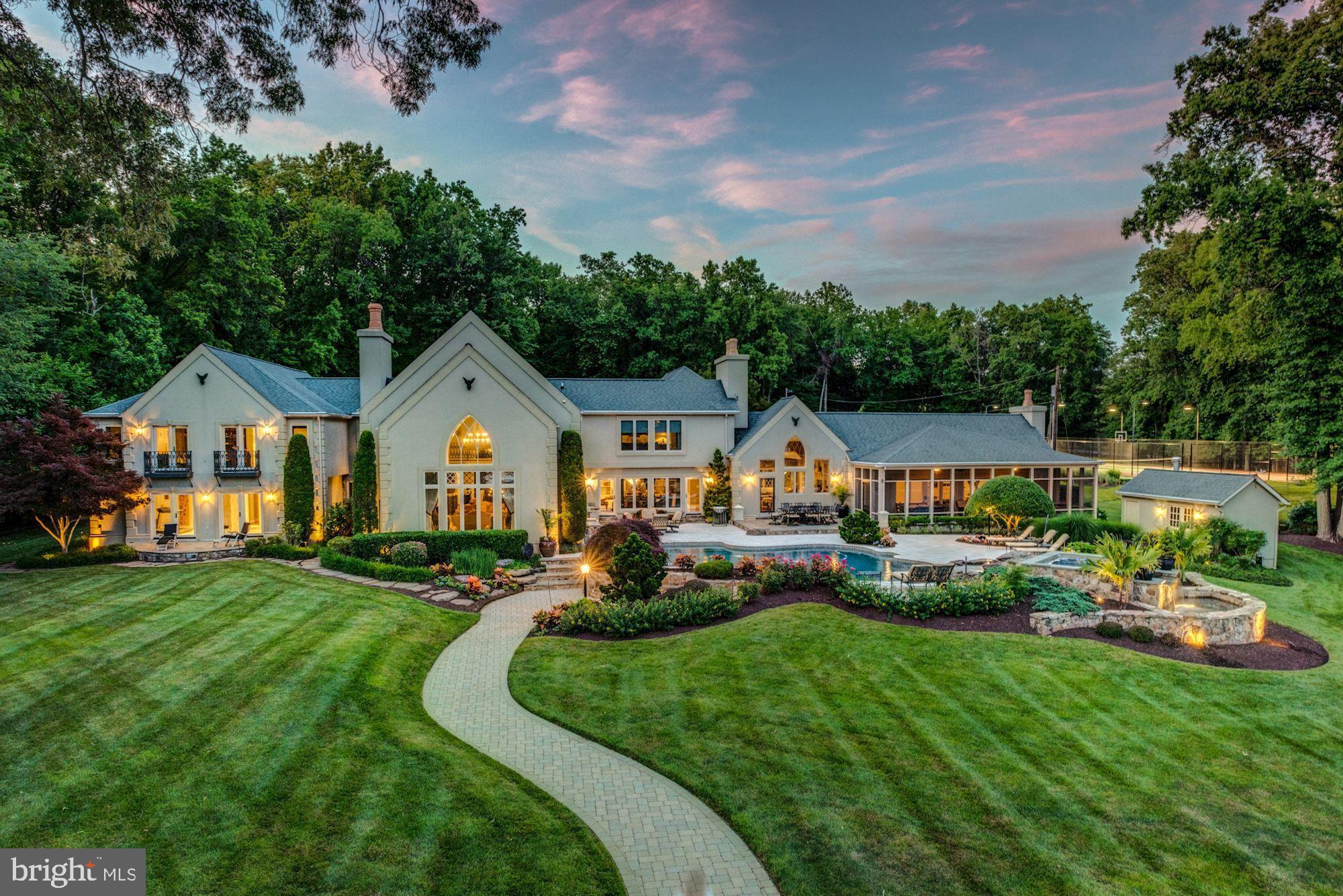 1524 Cedar Lane Farm Road, Annapolis, MD 21409