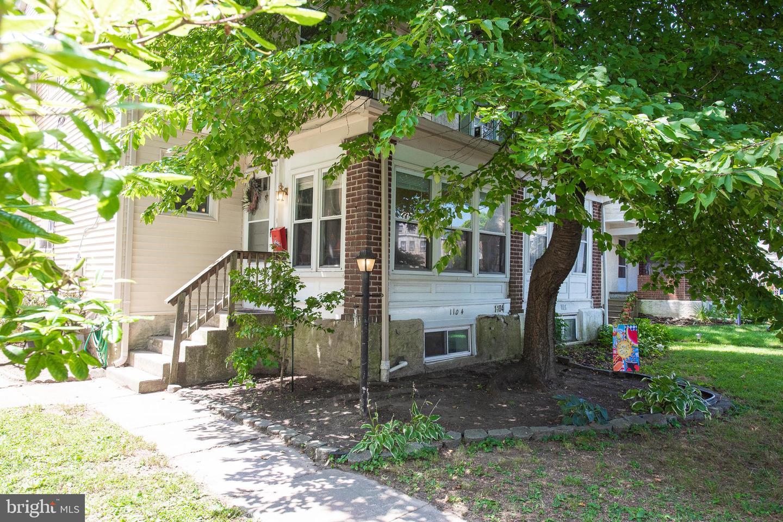 1104 Garfield Avenue Havertown, PA 19083