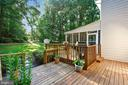725 Forest Park Rd