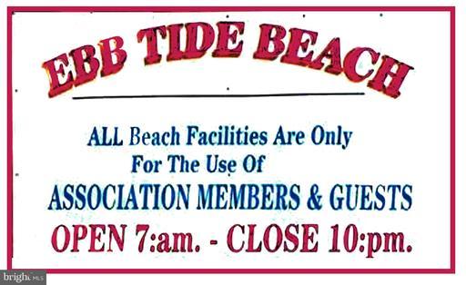 Nicholson Dr #lot 4 Colonial Beach VA 22443