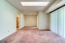 2829 Kalmia Lee Ct #A-301