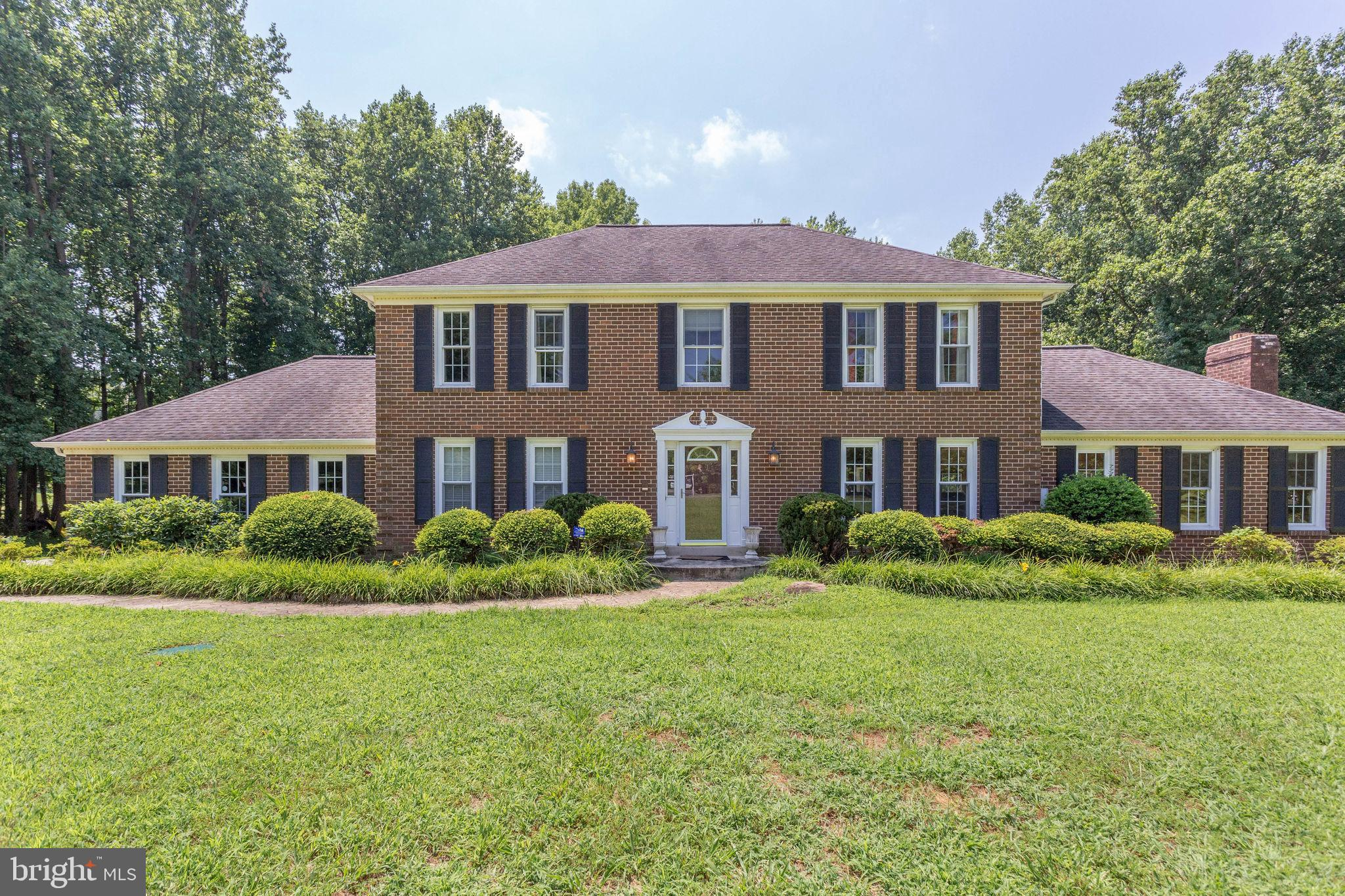 1118 Quince Apple Pl, Davidsonville, MD, 21035