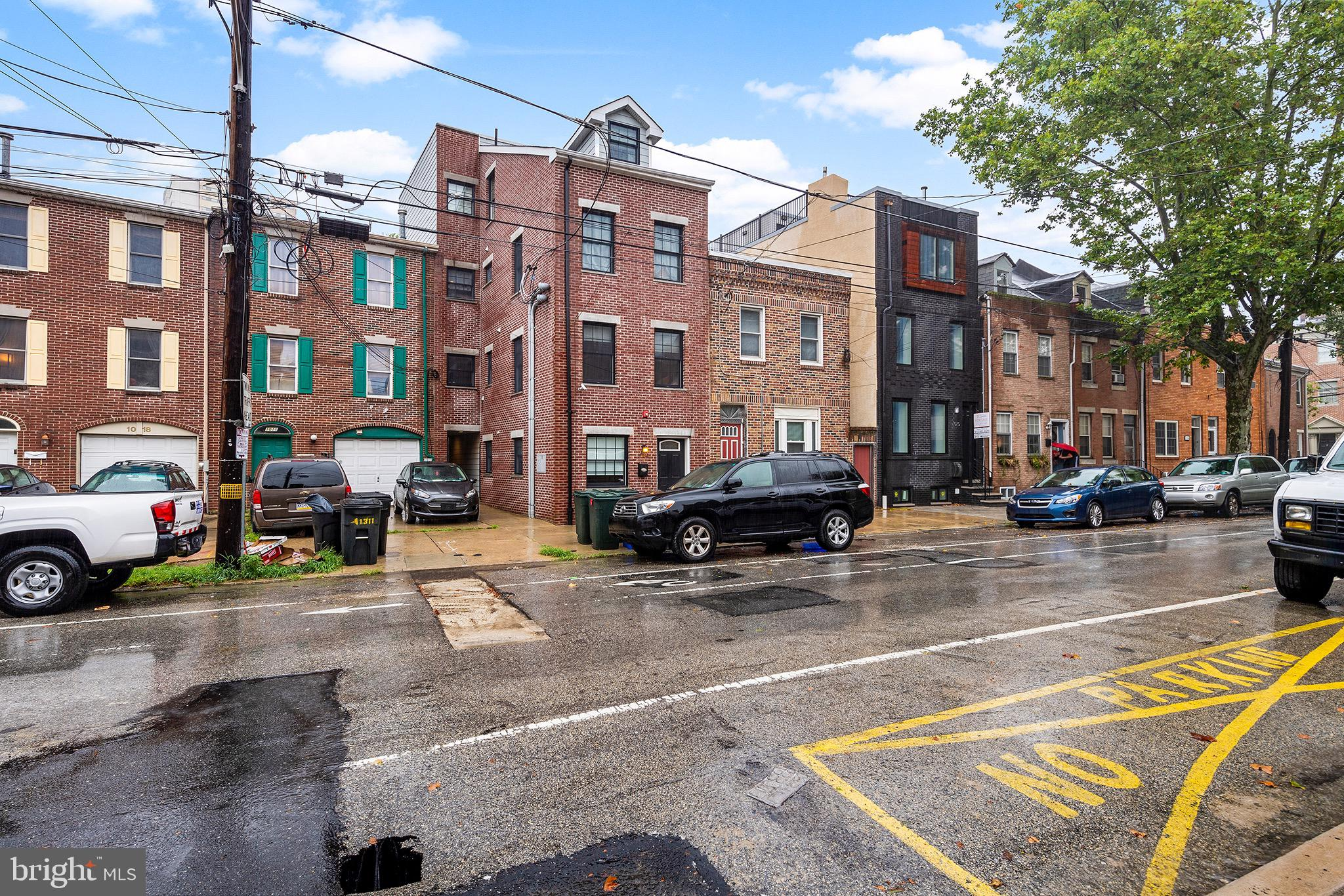 1014 E Moyamensing Ave, Philadelphia, PA, 19147