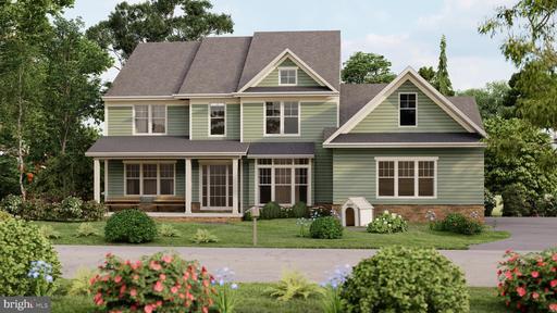 6058-a Munson Hill Rd Falls Church VA 22044