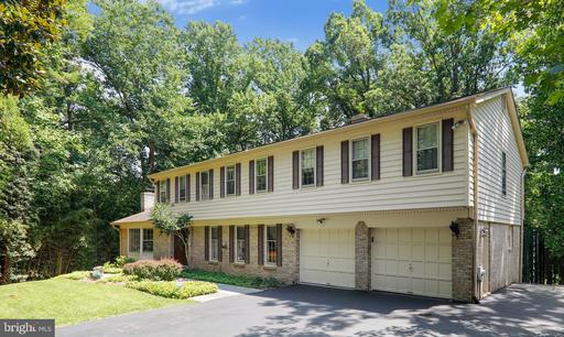 11904 Viewcrest Ter, Silver Spring, MD 20902