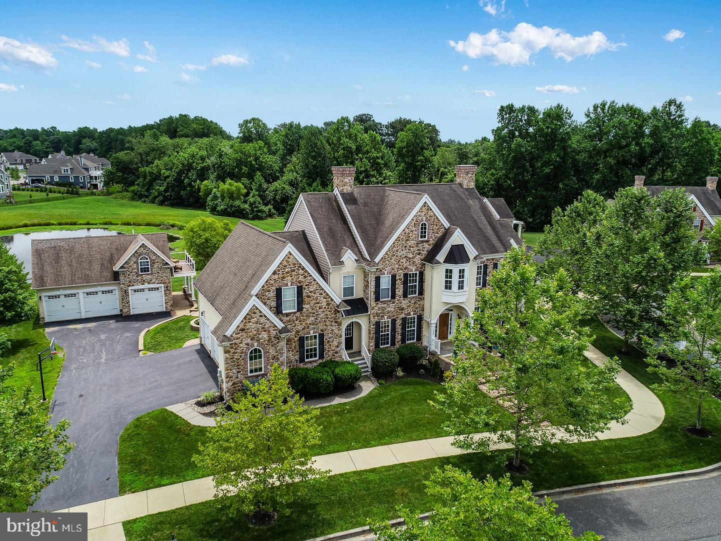 Visit this home virtually: http://www.vht.com/434088227/IDXS - COMING SOON .................Welcome to the most majestic mansion on Spring Hollow Drive in the sought after community of PARKSIDE.  Description is being updated, house will be available in a few weeks.