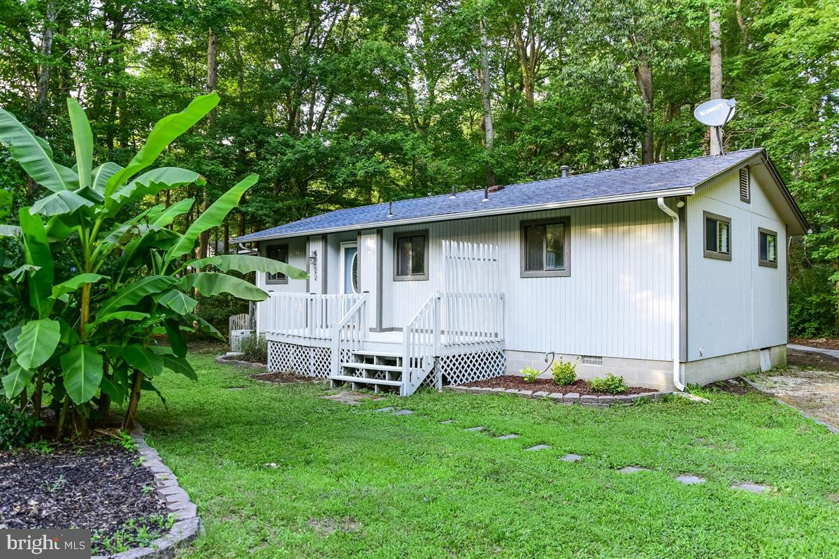 22 Cannon Drive, Ocean Pines, MD 21811