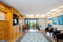 5902 Mount Eagle Dr #609