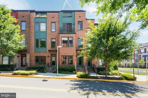 Property for sale at 3011 District Ave, Fairfax,  Virginia 22031