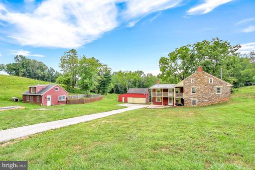 Property for sale at 323 Chestnut Hill Rd, York,  Pennsylvania 17402