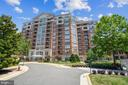 11760 Sunrise Valley Dr #805
