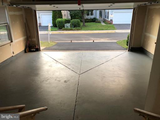2487 Leyland Ridge Rd Herndon VA 20171