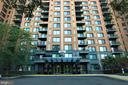 2451 Midtown Ave #1321