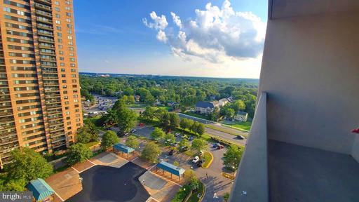 5505 Seminary Rd #1418n Falls Church VA 22041