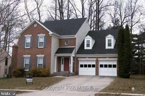 714 Kersey Rd, Silver Spring, MD 20902