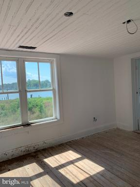 880 Beales Wharf Rd Montross VA 22520