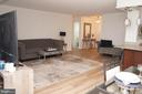 8360 Greensboro Dr #509