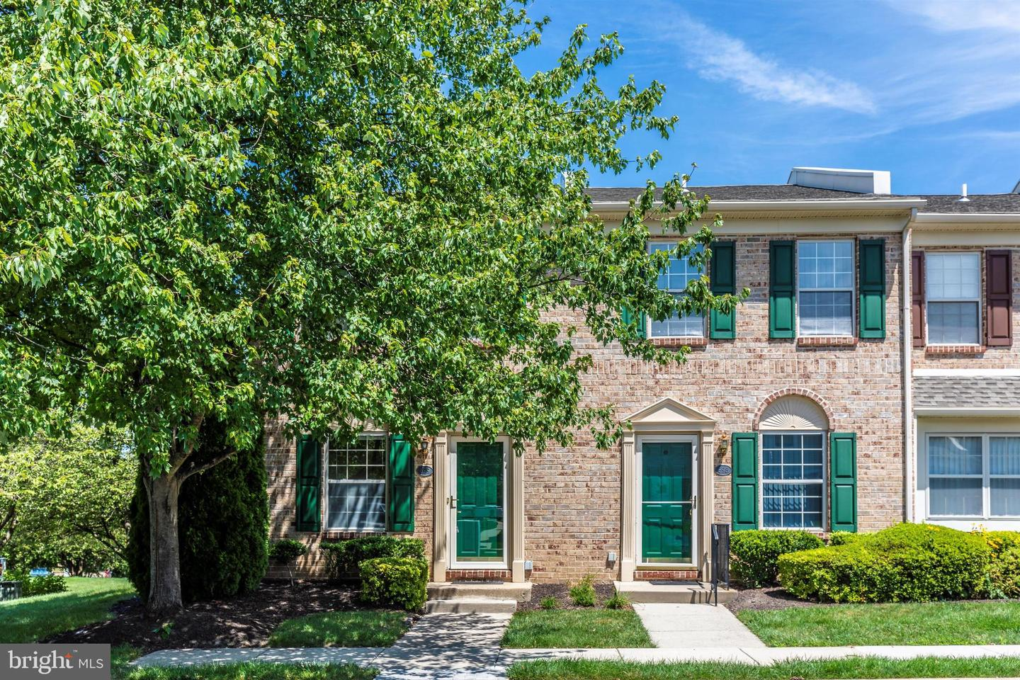 699 Metro Court West Chester , PA 19380