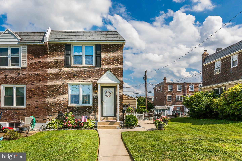2570 Bond Avenue Drexel Hill , PA 19026