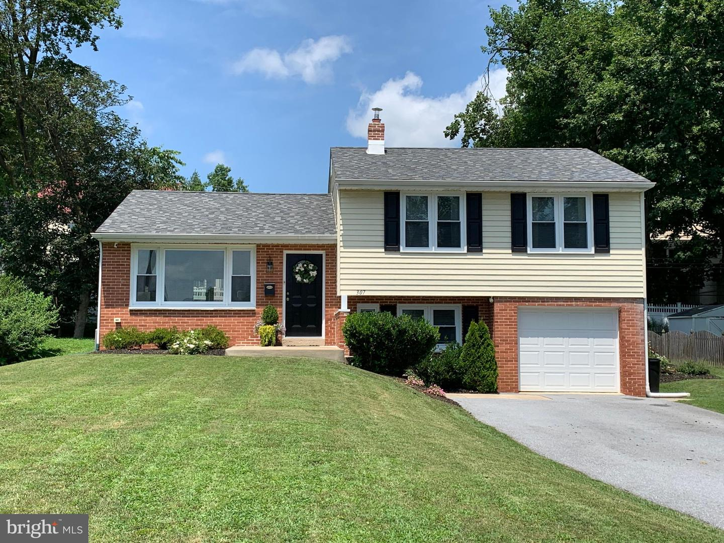 307 W Marshall Street West Chester, PA 19380