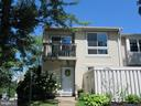 7934 Bentley Village Dr #16b