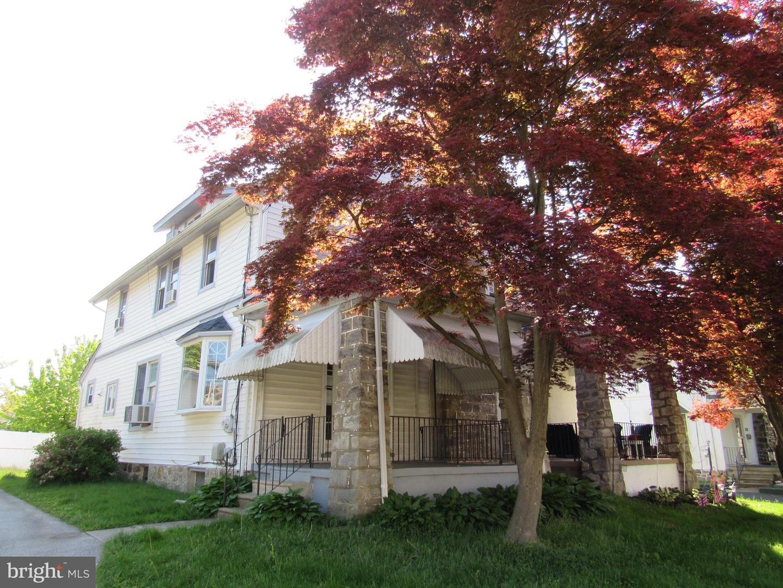 929 Ormond Avenue Drexel Hill, PA 19026