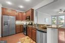 400 Cameron Station Blvd #238