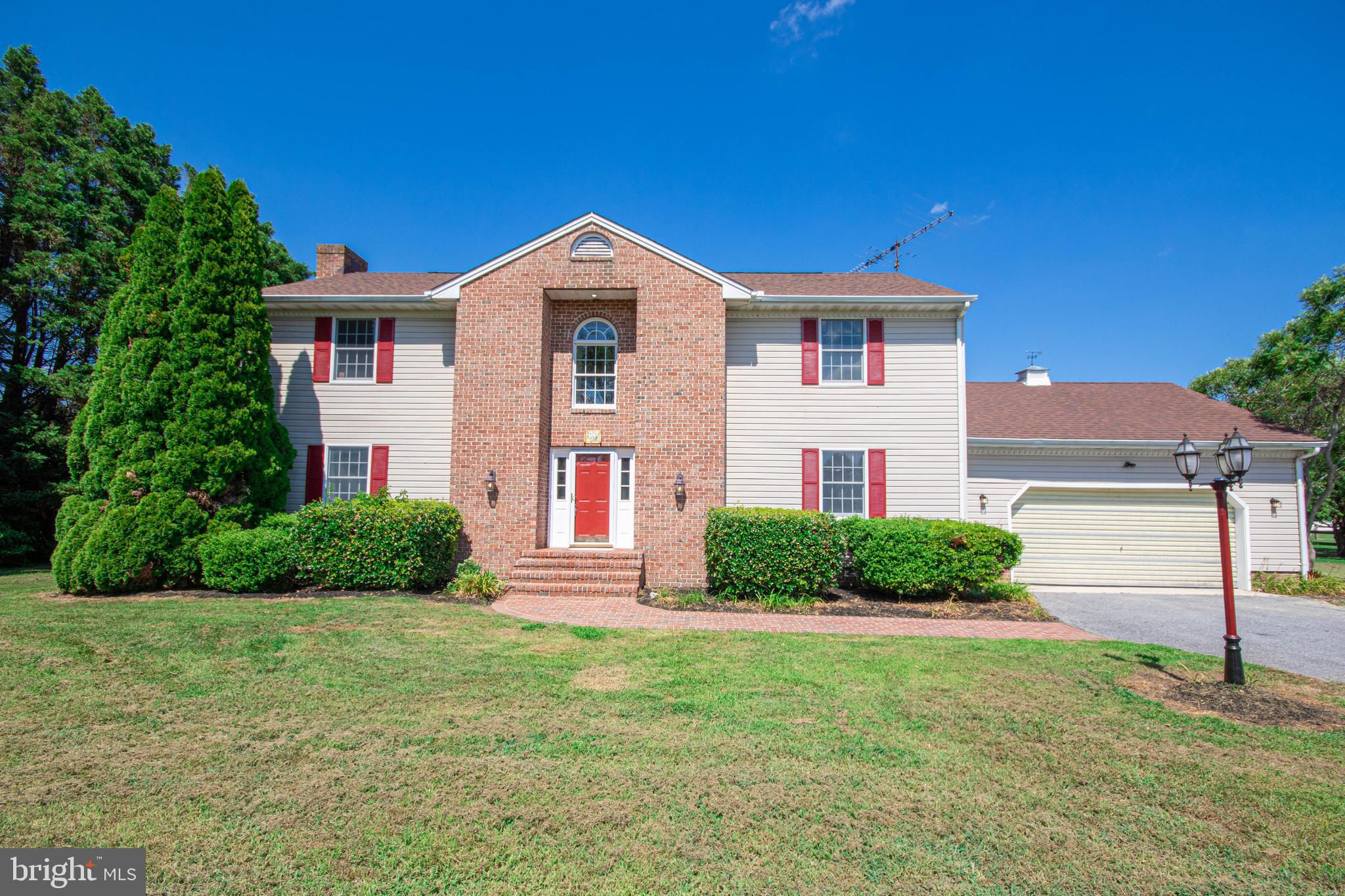 3506 Indian Creek Road, East New Market, MD 21631