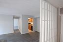 2616 Fort Farnsworth Rd #242
