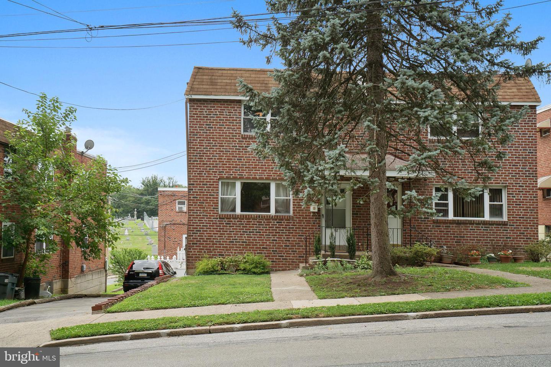 58 Shadeland Avenue Drexel Hill , PA 19026