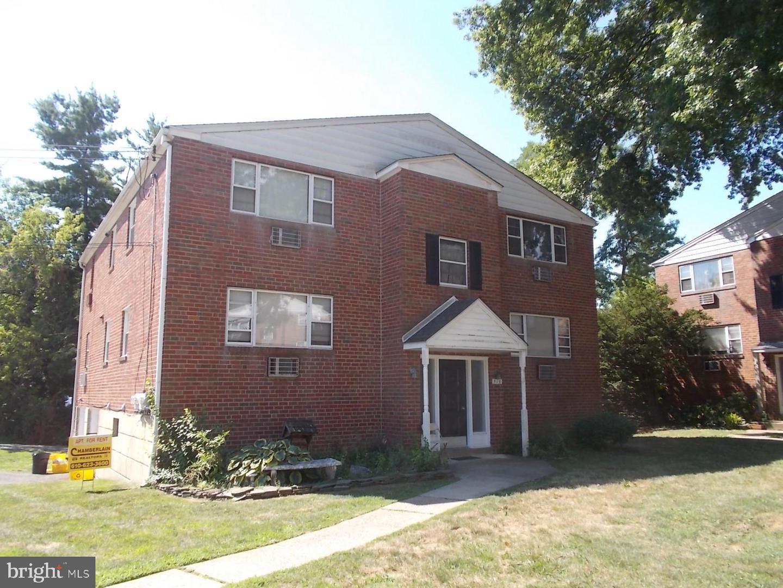 516 Philmar Court Springfield, PA 19064