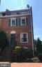 784 N Vermont St