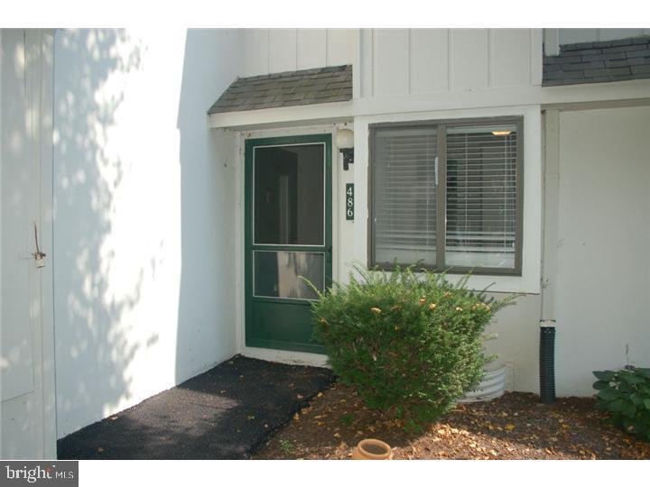 486 Summit House West Chester , PA 19382