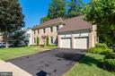 13937 Valley Country Dr