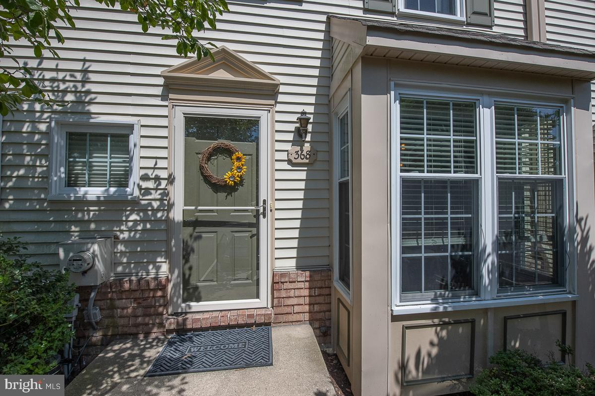 368 Hartford Square West Chester , PA 19380