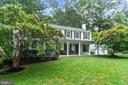 2905 Blue Robin Ct