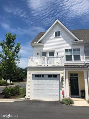 STRIPER HARBOR , REHOBOTH BEACH Real Estate