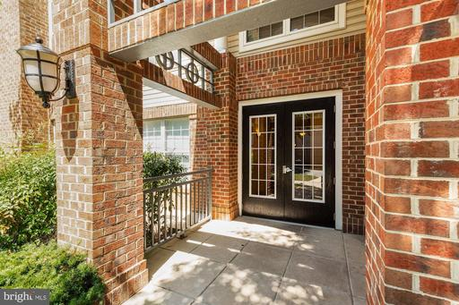 3009 Nicosh Cir #4407, Falls Church, VA 22042