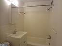 5111 S 8th Rd S #207