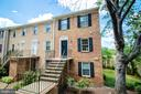 909 S Rolfe St #2